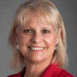 Wendy Paradis, President, ACTA