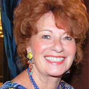 Headshot of Vanessa Lee Columnist