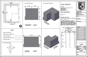 Zoning Diagrams   AR2330SP139620BTech3