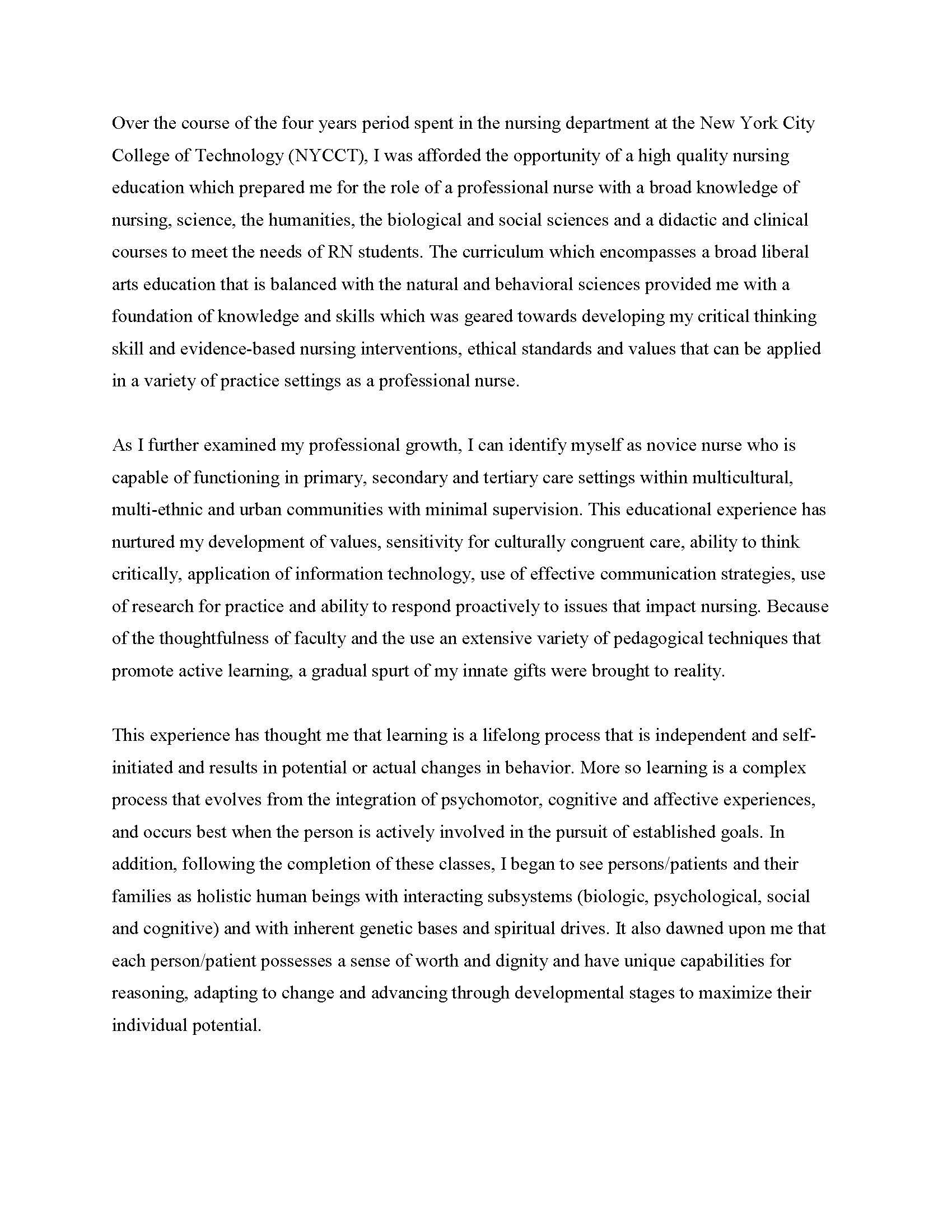 web designer cover letter sample integrator cover letter writing and printing a cover letter