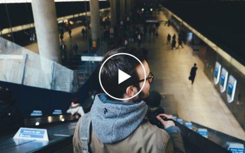 last-year-videos-01.jpg