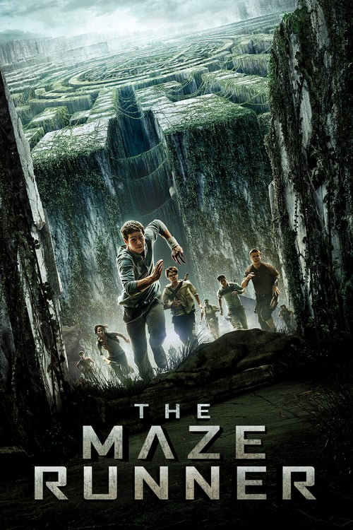 maze runner the death cure download openload