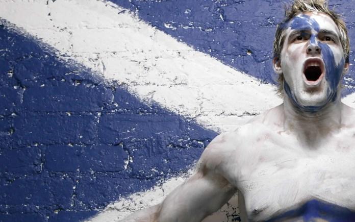 scozia referendum indipendenza