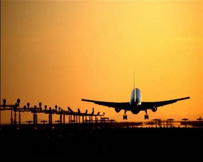 rapporto emigrazione italiani all'estero Aeroplano