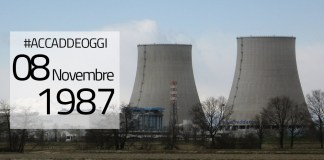 referendum nucleare