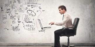 Quali sono i requisiti per il luogo di lavoro ideale