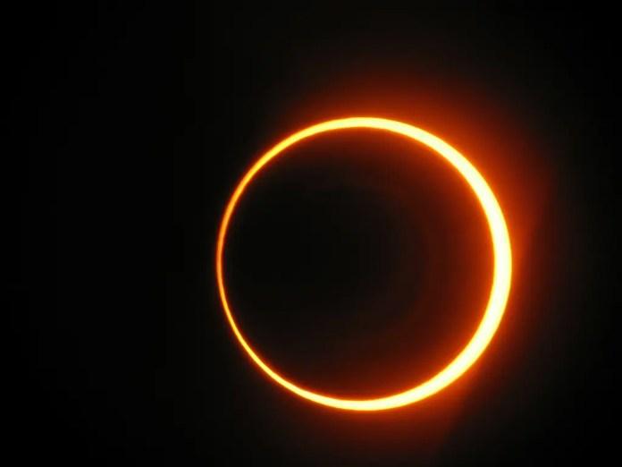 eclissi 20 marzo