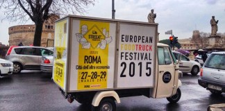 Street Food, il racconto del StreEat Food Festival