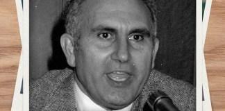 30_Aprile_1982: assassinato Pio La Torre