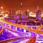 Smart city: la città intelligente