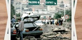 23_Maggio_1992 strrge di Capaci