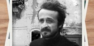 9 maggio 1978: muore Peppino Impastato