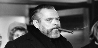 Orson Welles: 100 anni tra Shakespeare e i Transformers