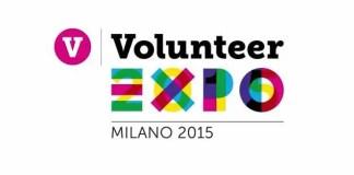 volontariato expo