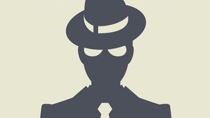 A Ostia Antica dibatitto sulla mafia