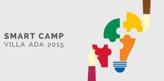 smart camp 2015