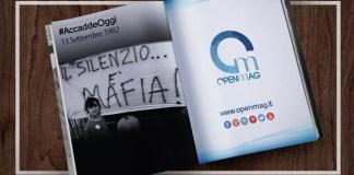 associazione mafiosa