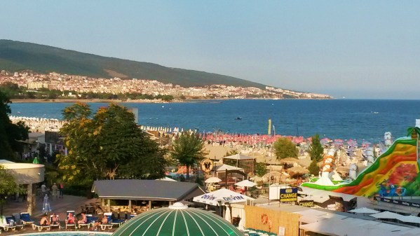 bulgaria-sunnybeach-mytravelife
