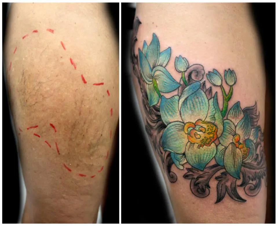tatuaggio contro la violenza4