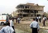 attentato di Nassiriya