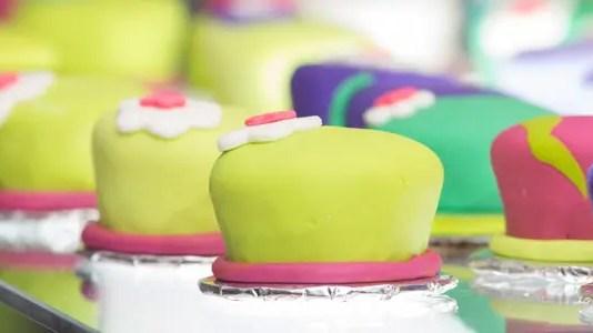 hobby Cake-Design