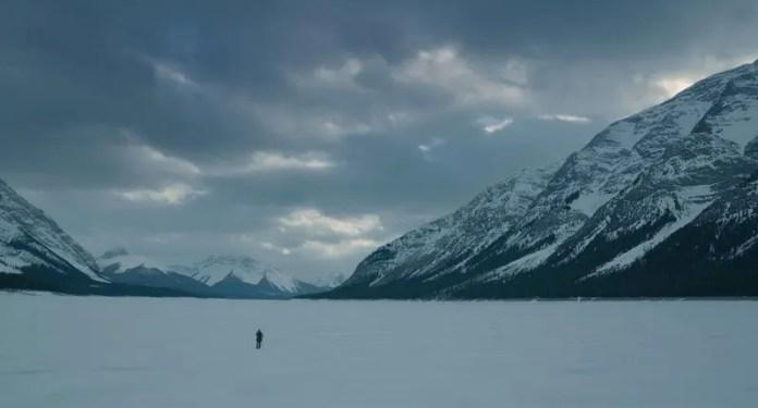 La maggior parte di The Revenant è stato girato a Kananaskis Country, una zona di parchi e riserve nelle Montagne Rocciose canadesi, situato ad ovest di Calgary.