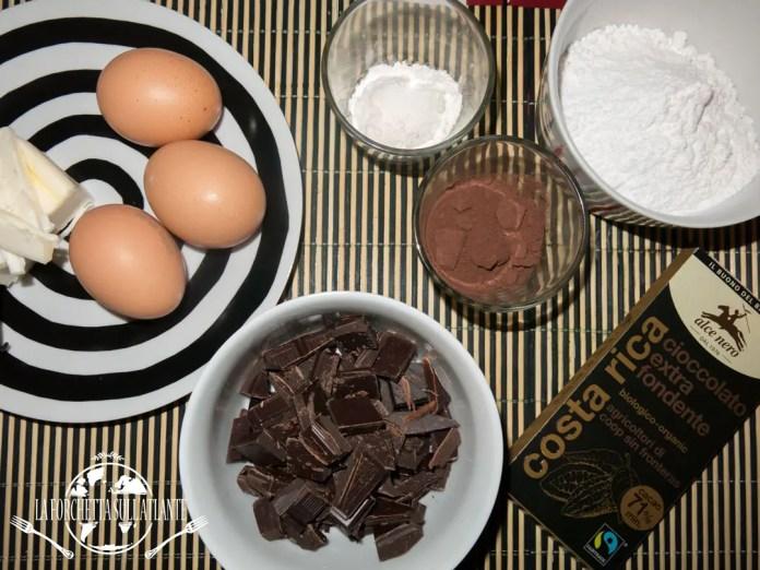 ingredienti-tortino