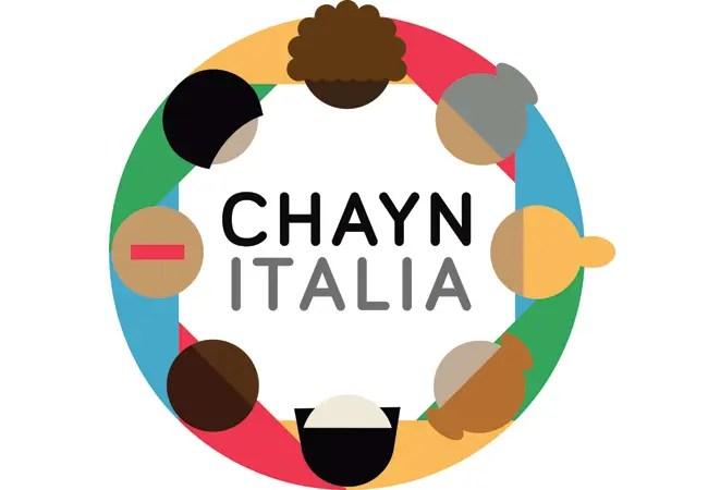 chayn italia