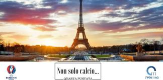 rubrica euro 2016 quarta puntata