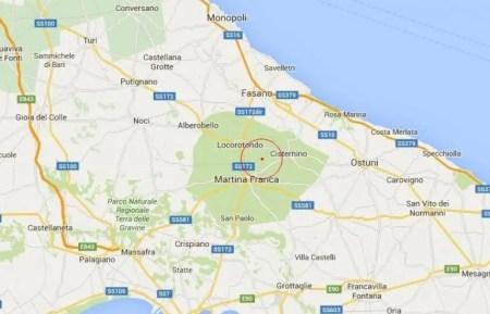 28291-1-mappa_terremoto