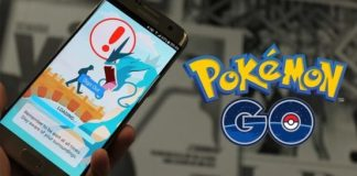 Pokemon Go: è record mondiale