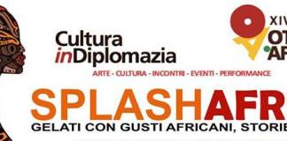 splashafrica