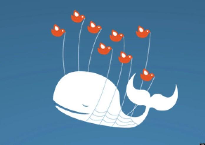 Dobbiamo dire addio a twitter?