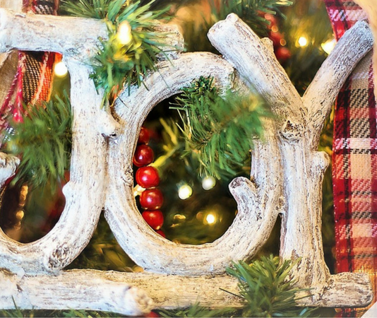 Bye bye anno vecchio, benvenute feste di Natale