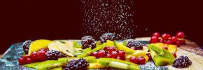 Le Panier: il nuovo profumo della colazione