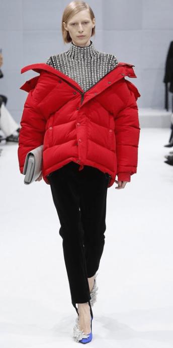 novità 2017 moda