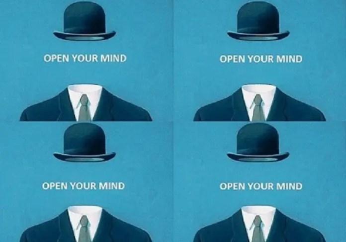 Magritte, un artista alla ricerca della verità