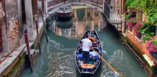 Alla scoperta di una Venezia insolita, in pochi giorni