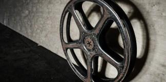 Scissioni: filmografia arbitraria