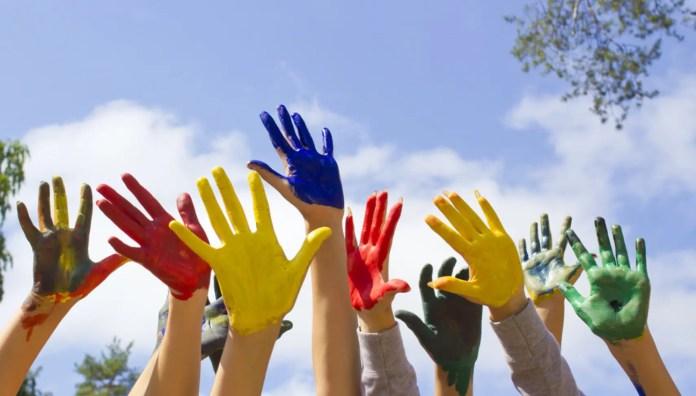 Volontariato, danno o risorsa? l'altra faccia del sostegno
