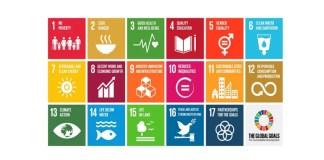 """""""Mi cibo sostenibile"""", responsabilità collettive nella necessità"""