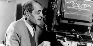 Il cinema sacro e profano di Luis Buñuel