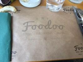 Foodoo, nuovo elegante bistrot a Roma Nord