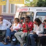 La buona accoglienza: verso nuove politiche di inclusione