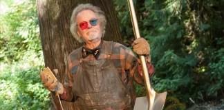 Twin Peaks: continua il viaggio di coscienza del detective Cooper