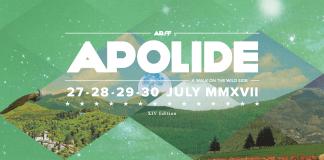Apolide, un festival di musica, arte e natura