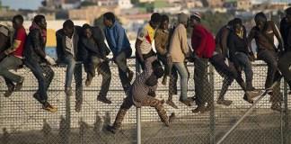 Il retake romano dei rifugiati: la rivincita degli esclusi