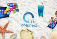 Ferie, afa, divertimento. L'estate italiana (e di Openmag)