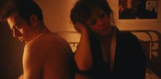 The Ballad of Sexual Dependency, diario fotografico di Nan Golding