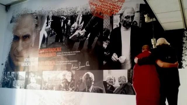 Carceri: Bernardini sospende sciopero della fame